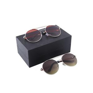 04788a95ef94 Cat 3 Uv400 Sunglasses Wholesale