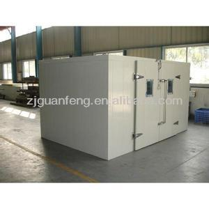 cold room suppliers storage variety of food