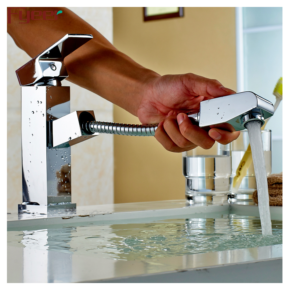 Bathroom & Kitchen Faucet, Bathroom & Kitchen Faucet Suppliers and ...