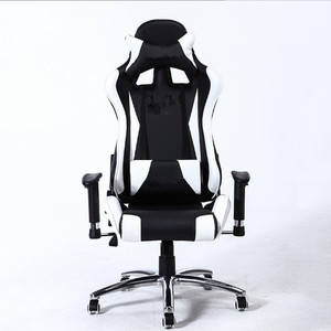 Hot Sale New Customized Luxury Sport Gaming Chair Racing Office Chair