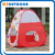 Lightweight Dome Tent With Waterproof Floor Kids Children Play Tent Girls Pop Up playhouse