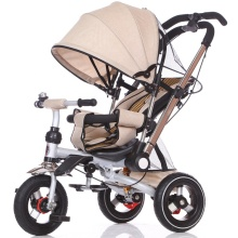 37901cbec9a Baby Tricycle, Baby Tricycle direct from Xingtai Yimei Bike Co., Ltd ...