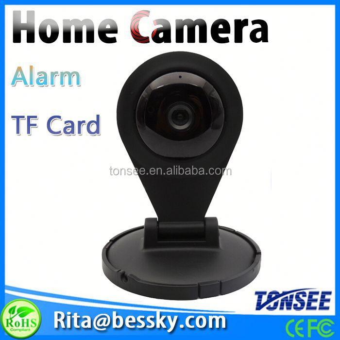 telecamera nascosta camera da letto: telecamera nascosta lampione ... - Telecamera Nascosta In Camera Da Letto
