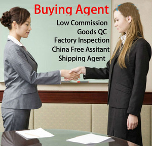 Chinese sourcing agent 1688/Taobao/tmall purchasing agent service