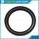 mitsubishi parts MB526395 Front Oil Seal for Mitsubishi Mighty Max 1983 - 1995