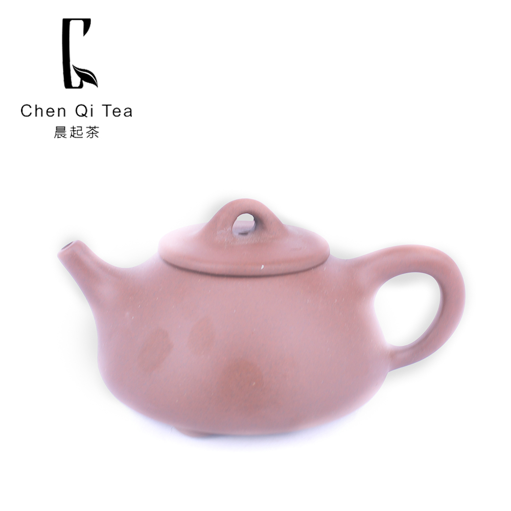 High quality Yixing clay teapot handmade Kungfu tea set