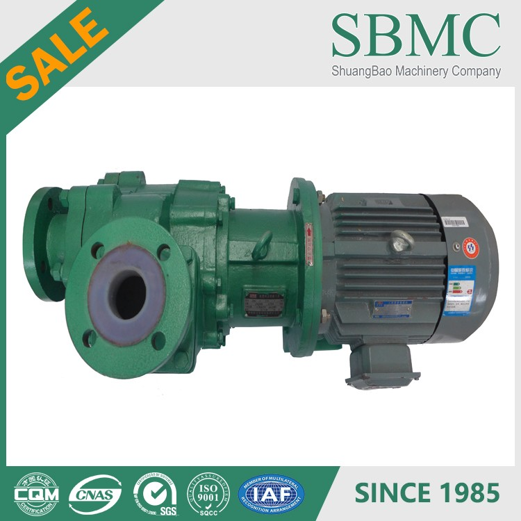 With Long-term Technical Support 150 hp water pump horizontal centrifugal pump supplier