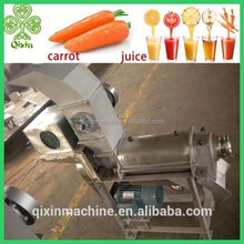 Apples / Pears / ginger /Tomatoes /Peach / Carrot Grinder Machine