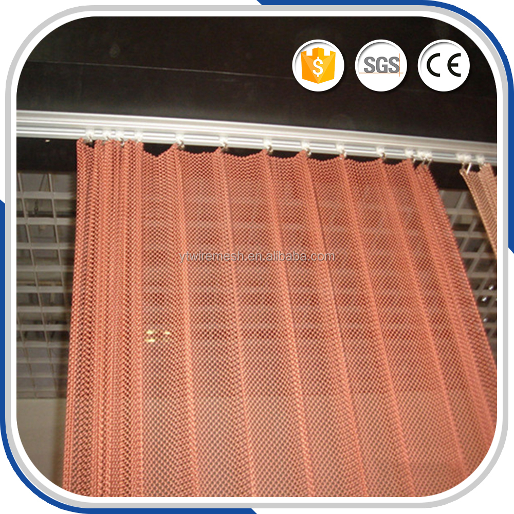 fireplace screen fireplace screen suppliers and manufacturers at