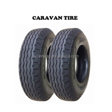 Mainsail Brand Hot Sale China Bias Trailer Tyres/ Tires 750-16 700-15 8-14.5 10.00-20 11-22.5