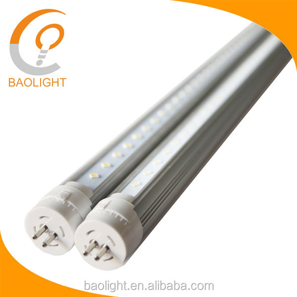 T5 Led Tube With Internal Driver 60mm 90mm 120mm 8w-21w T5 Led ...