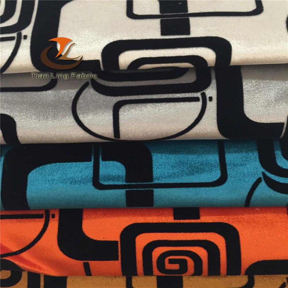 Tipos telas p ra tapizar muebles de sala tejido de punto - Telas para forrar muebles ...