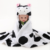 Wholesale soft cheap baby blanket for baby