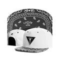 New Brand Snapback Hat C S Color Christian Jesus Prayer Last Supper Baseball Sports Hip hop