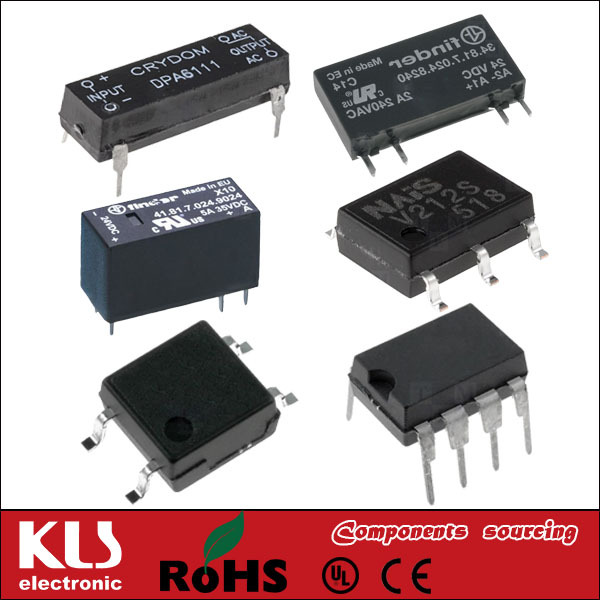 Nais Relay V Nais Relay V Suppliers And Manufacturers At - Solid state relay nais