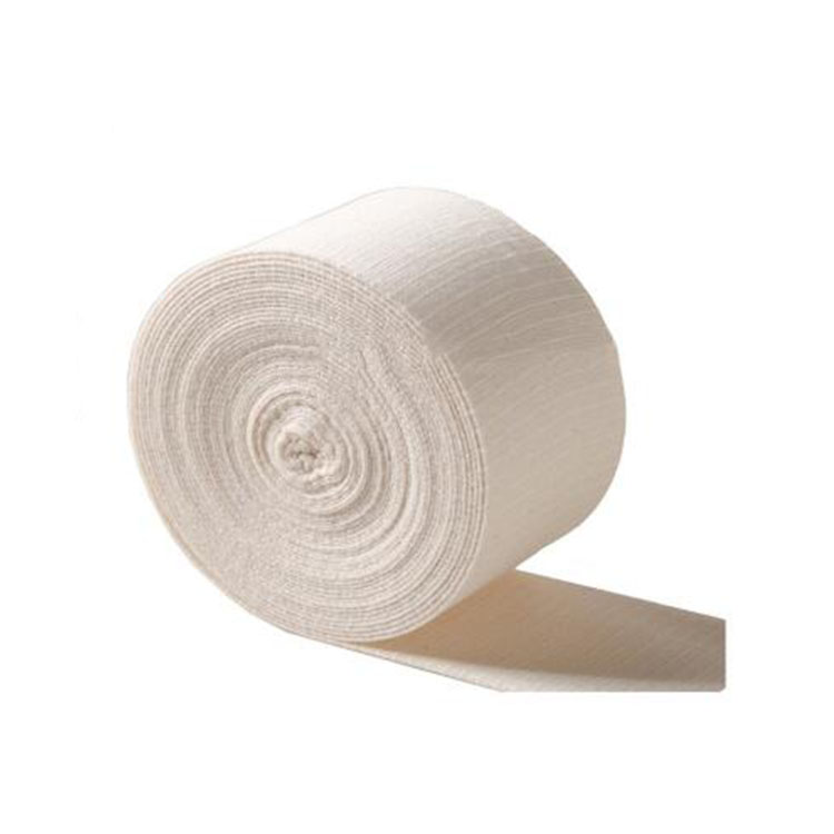 CE&ISO Approved China Conforming Pressure Bandage