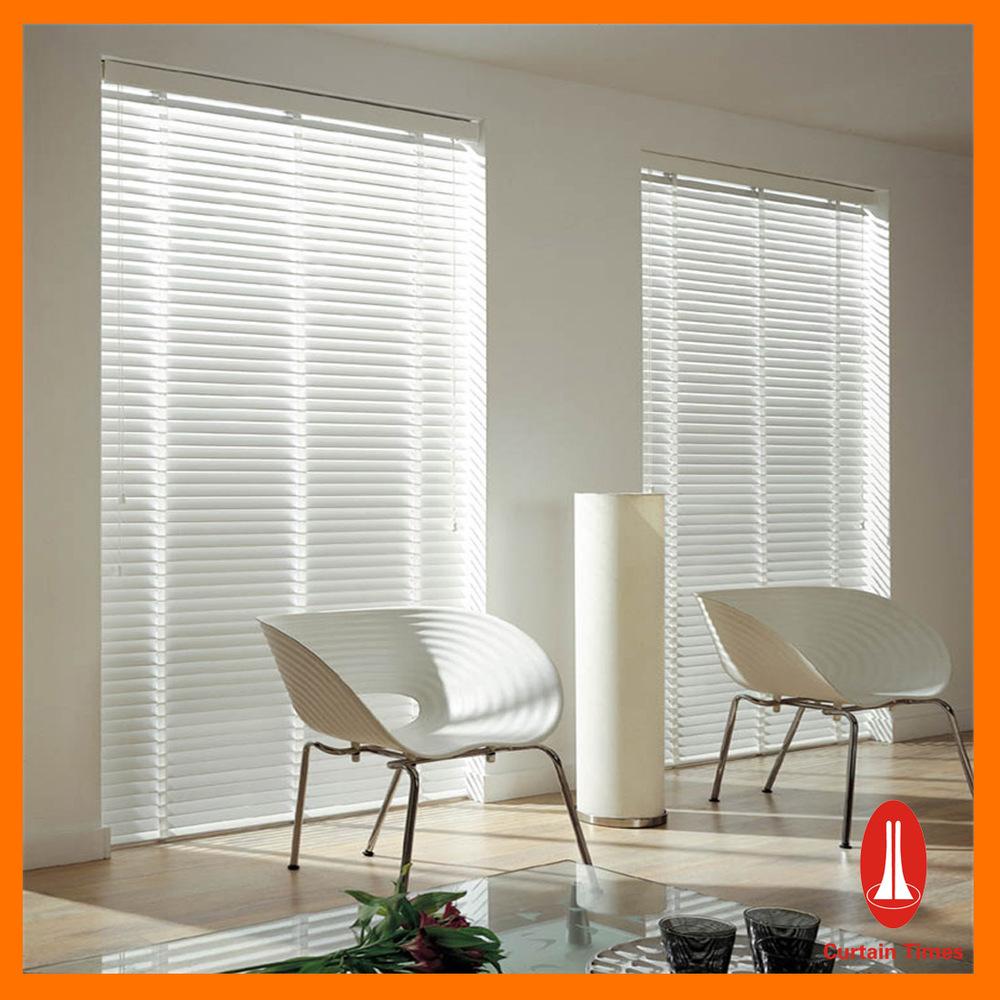 Aluminum slats for 25mm venetian shutters buy aluminium - Curtain Times Customized Mould Aluminium Slats For Venetian Blinds Aluminium Venetian Blind