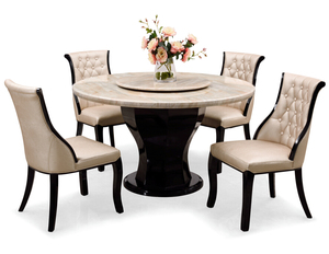 800f7921428f chinese wholesale furniture restaurant furniture modern dinning sets table  with chair