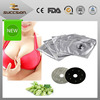 Chinese Herbal Medical Best Firming Breast Care Women Breast Cream