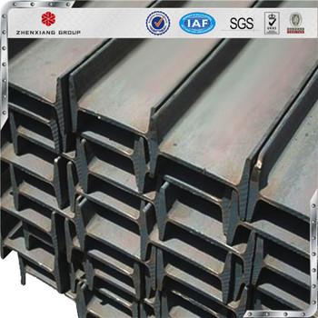 Metal Building Materials