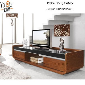 Shabby Chic Home Decor Wholesale Modern Design Tv Cabinet Kabinet