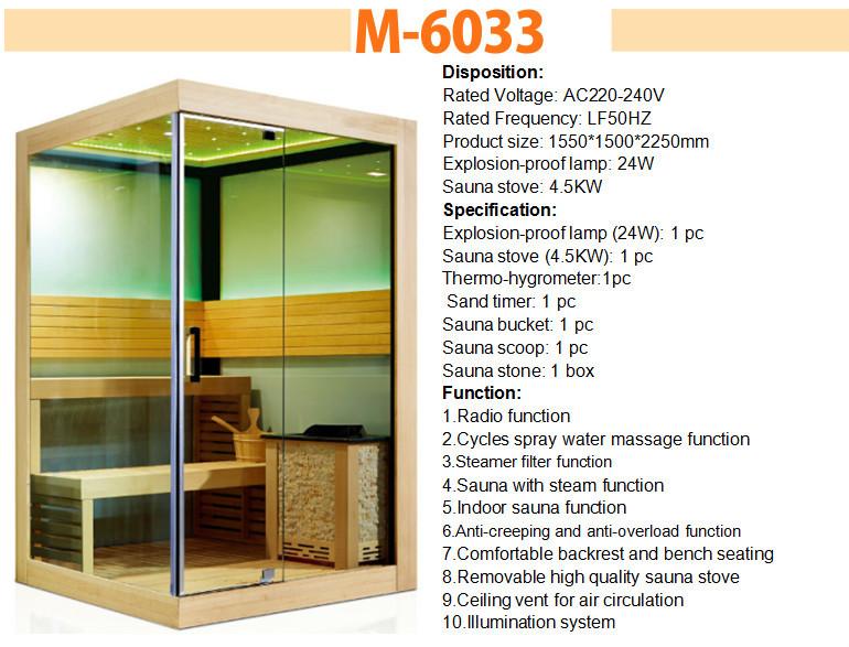 outdoor sauna steam room buy outdoor sauna steam room. Black Bedroom Furniture Sets. Home Design Ideas