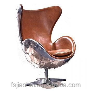 egg designs furniture. Replica Designer Furniture Cheap Swivel Aluminium Egg Chair For Sale Designs