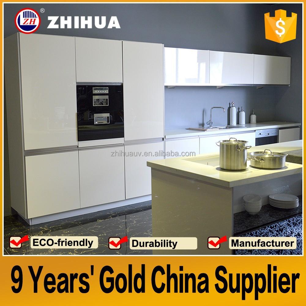 Plastic Kitchen Cabinet Protectors, Plastic Kitchen Cabinet Protectors  Suppliers And Manufacturers At Alibaba.com