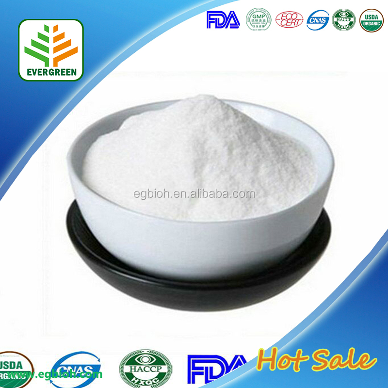Wholesale Bulk Amino Acid BCAA , BCAA Powder ,BCAA Amino Acid 2:1:1 4:1:1 8:1:1
