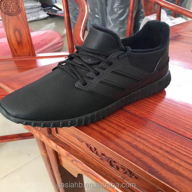 640e30c80 البحث عن أفضل شركات تصنيع ماركات أحذية تركية وماركات أحذية تركية لأسواق  متحدثي arabic في alibaba.com