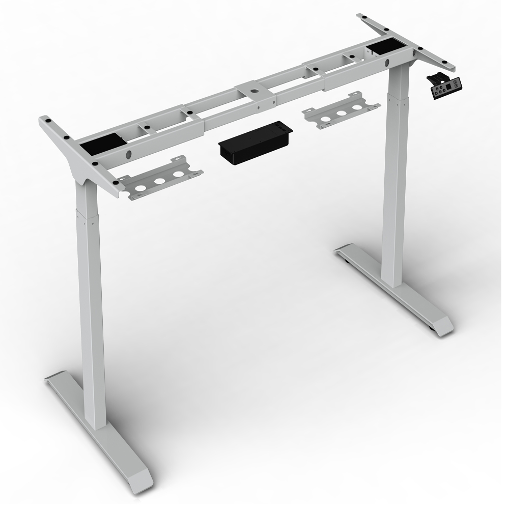 Adjustable Study Desk, Adjustable Study Desk Suppliers And Manufacturers At  Alibaba.com