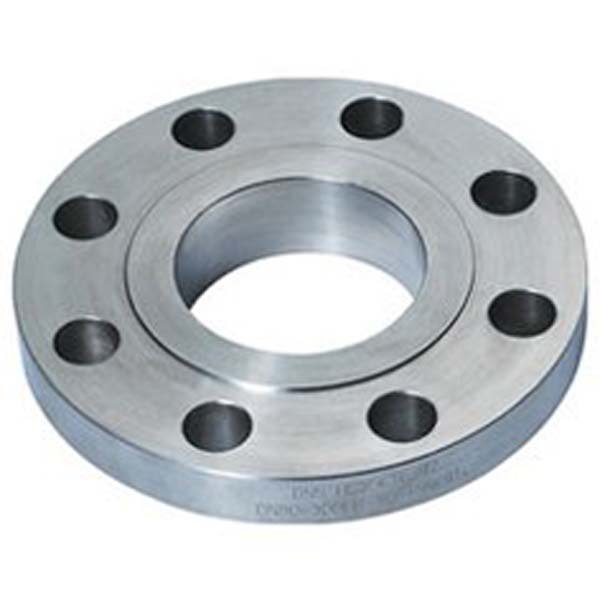 Prime quality ansi/astm/jis forged flange bushings steel