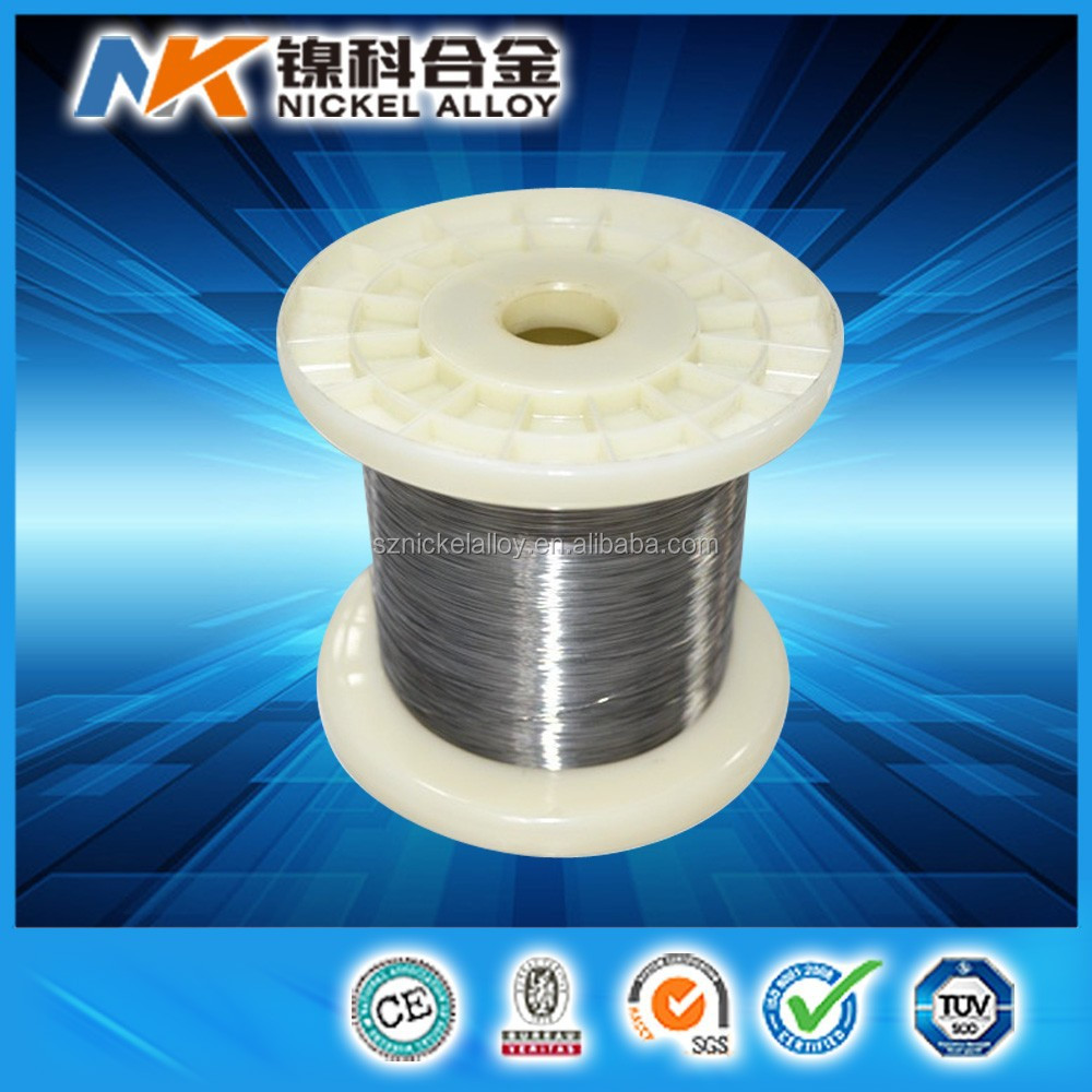China Spark Nichrome Wire, China Spark Nichrome Wire Manufacturers ...