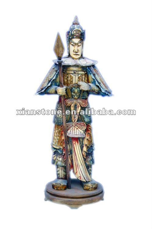 Antique Ancient Chinese Ox Bone Carvings Warriors Buy Ox Bone Carvings Ancient Chinese Warriors Antique Chinese Warrior Figurine Product On Alibaba Com