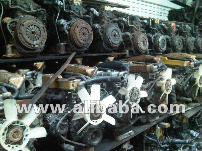 used diesel engines isuzu 4ja1 used diesel engines isuzu 4ja1 rh alibaba com manual isuzu 4lci 4lei pdf manual isuzu 4lci 4lei pdf