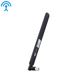 700 Sma Connectors 3 Dbi External 4G LTE Wifi Foldable Rubber Antenna For HUAWEI E5172 Modem