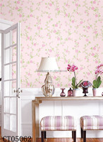 flower wallpaper designs for home