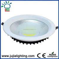Buy IP65 10watt fire rated led downlight in China on Alibaba.com