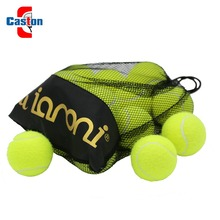 Bounce altezza <span class=keywords><strong>Palla</strong></span> <span class=keywords><strong>Da</strong></span> <span class=keywords><strong>Tennis</strong></span>