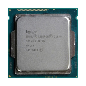 INTEL SL7AG DRIVER FOR WINDOWS 10