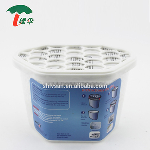 Homemade Desiccant Dehumidifier, Homemade Desiccant Dehumidifier Suppliers and Manufacturers at Alibaba.com