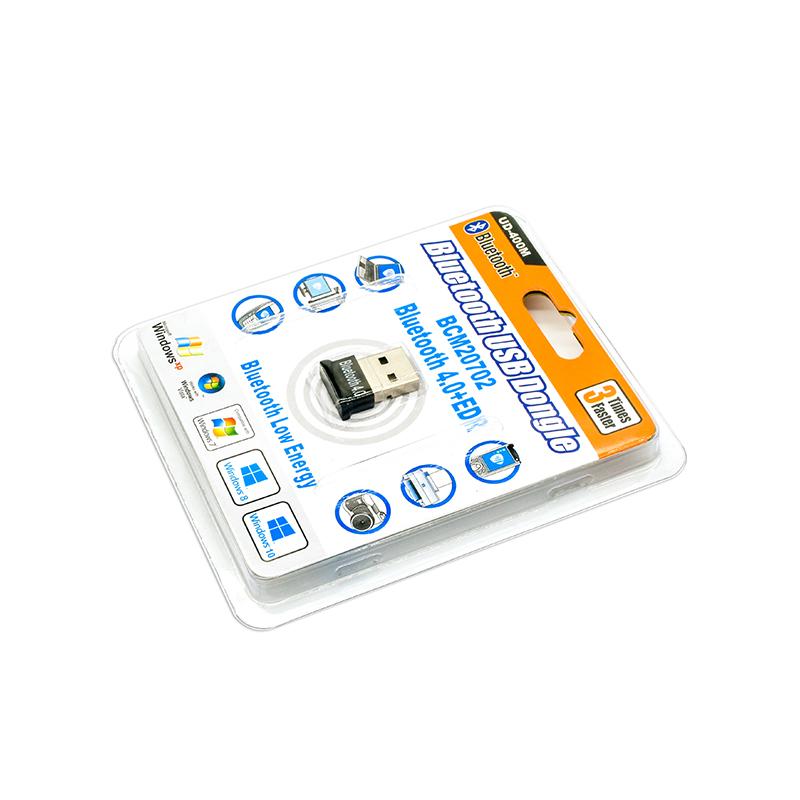 China Bluetooth 2 1 Usb Dongle, China Bluetooth 2 1 Usb
