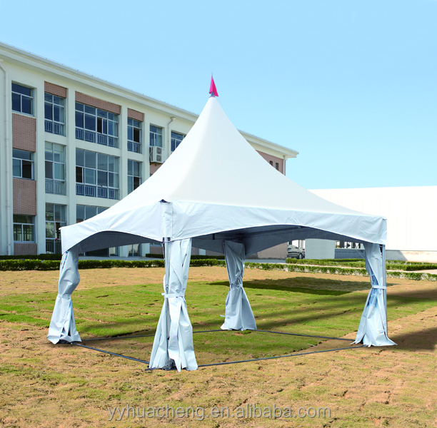 canopy tent car tent outdoor tent & Buy Cheap China fireproof material tent Products Find China ...