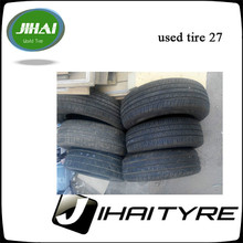 used car tyre tread 5 mm