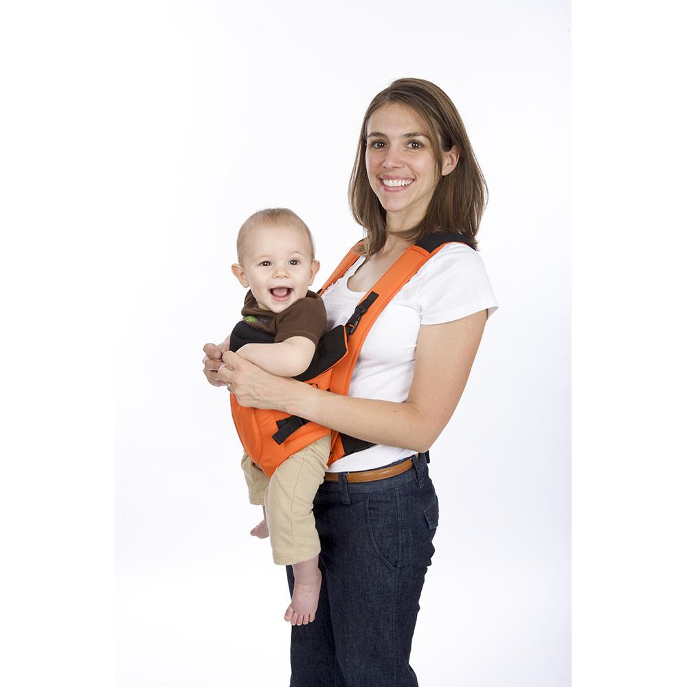 bf6ba914626a Rechercher les fabricants des Becute Porte-bébé produits de qualité  supérieure Becute Porte-bébé sur Alibaba.com