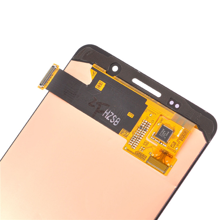 lcd screen display replacement for samsung galaxy a5 2016