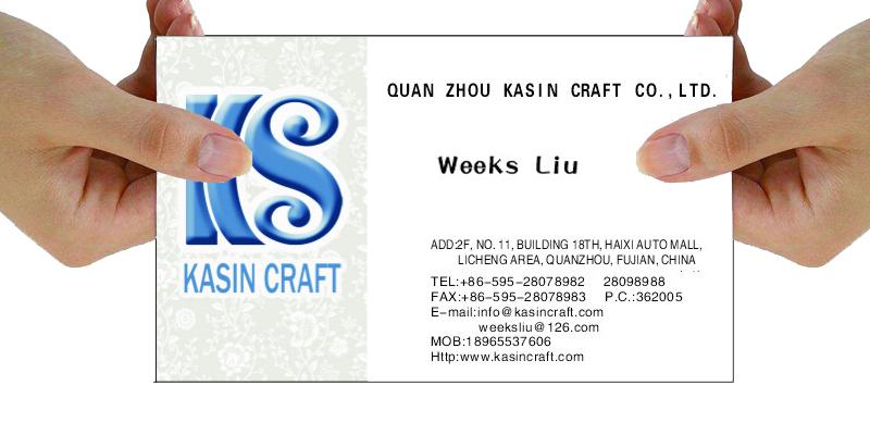 Caderno de capa de bambu logotipo personalizado com caneta