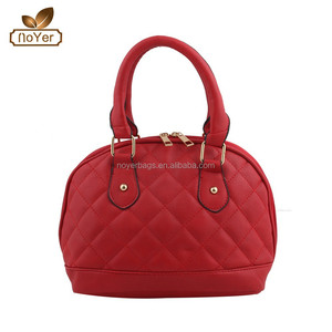 1e1c03b739 2015 ladies trendy purses and handbags with quilted effect shell bags
