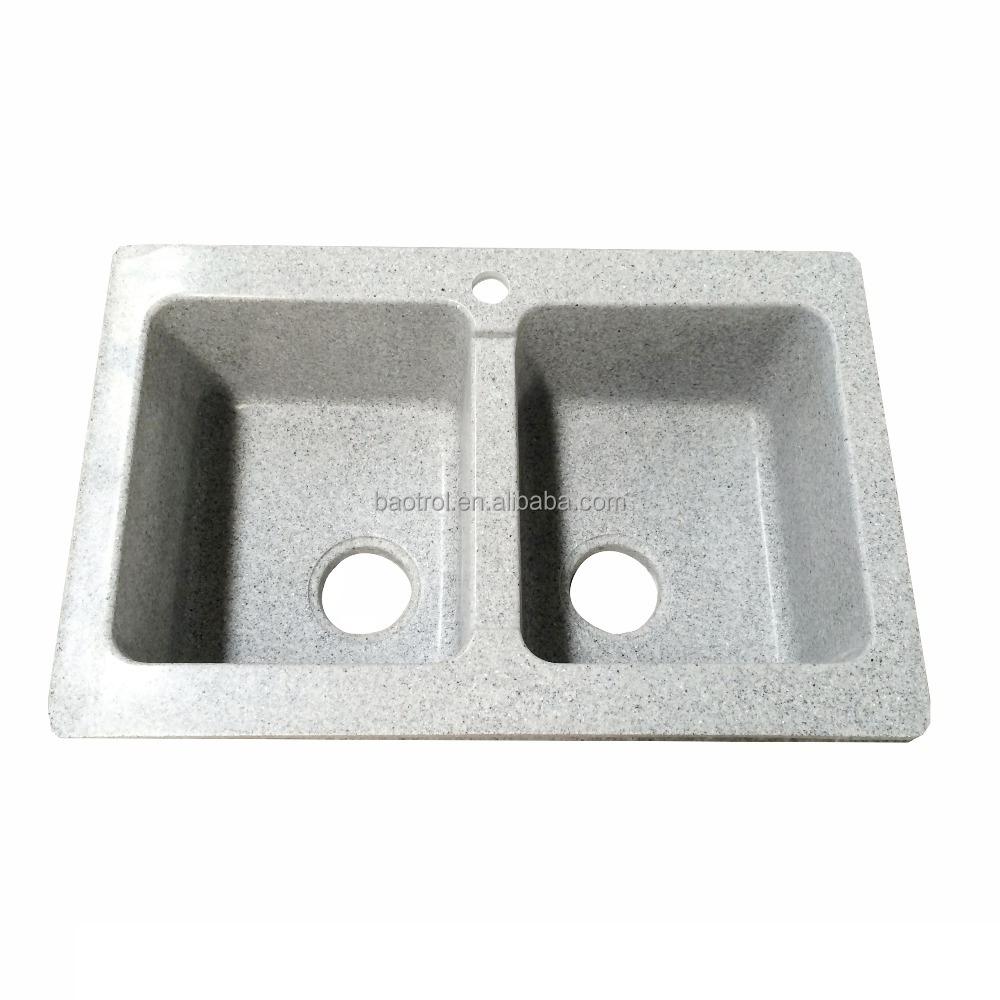 Finden Sie Hohe Qualität Wohnung Größe Küchenspülen Hersteller und ...