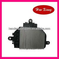 High Quality Radiator Fan Control Module unit 499300-3260